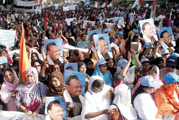 mqm-to-protest-in-karachi-today-1397709620-5265