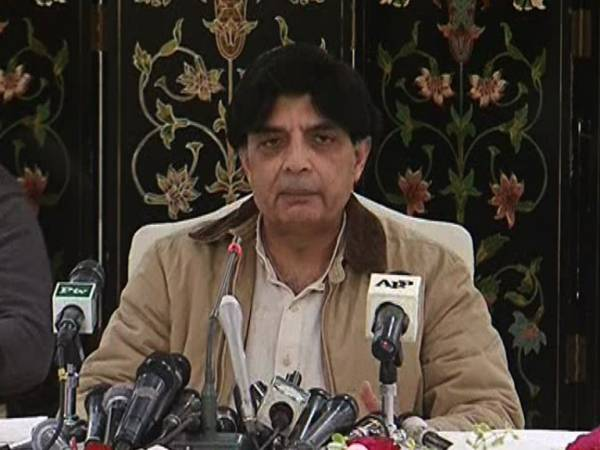 nisar-summons-peace-mediators-in-islamabad-1398185679-7206