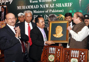PM-CM-at-Karachi